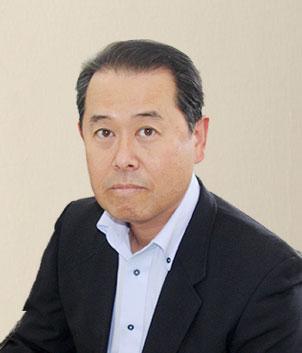 山田 剛志